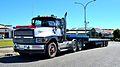 1995 Ford Louisville LTLA90 (33324147961).jpg