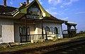 1996-07-31 Nagycenk gare.jpg
