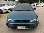 1996-1997 Subaru Impreza (GC) 1.6 GX Sedan (07-08-2017) 05.jpg
