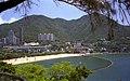 1996 -265-2 Hong Kong Repulse Bay (5068530555).jpg