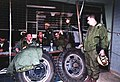 1998 United States embassy in Nairobi bombings IDF relief XXII.jpg