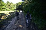 1 CTCS train to maintain mission readiness 131004-F-ER496-423.jpg