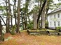 1 Chome Minamishinmachi, Sakata-shi, Yamagata-ken 998-0063, Japan - panoramio.jpg