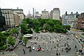1 new york city union square 2010.JPG