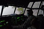 1st SOS flies low 150702-F-PJ289-181.jpg