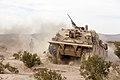 1st Tank Battalion, Exercise Desert Scimitar 2014 140516-M-TQ917-107.jpg