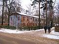 2-я Институтская 18, жилой дом, 1930г - panoramio.jpg