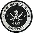 2-135 Blackjacks OIF 06-08 patch.jpg
