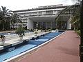 2-Assemblée Nationale de Dakar - Sénégal.jpg