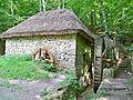 2.Пирогово(Київ) (87).JPG