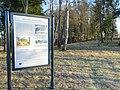 2. Stalgėnai, piliakalnis.JPG