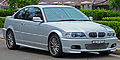 2001 BMW 330Ci (E46 MY2002) coupe (2010-12-10) 01.jpg