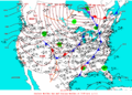 2002-09-21 Surface Weather Map NOAA.png