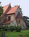 20020607320NR Altenkirchen (Rügen) Backsteinkirche.jpg