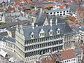 20040719 Zicht van Kathedraal, Gent (4).jpg