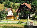 20040807 Löcherberg Oppenau Ortenau.jpg