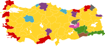 2004 Turkish elections.png