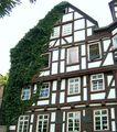 2005-08 Marburg - SW02.jpg