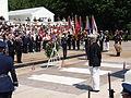 2005 05 30 ANC-MEMORIAL DAY 087 (2310087017).jpg