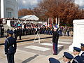 2005 11 11 ANC-VETERANS DAY 032 (2310059713).jpg