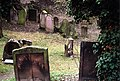 2006-Judenfriedhof Worms 2.jpg