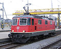 20060731-204905.Re 420 in Zürich.jpg