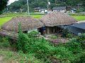 2007-Korea-Gyeongju-Yangdong Village-06.jpg