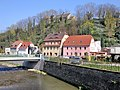 20070412150DR Dohna Müglitz Dippoldiswalder Straße 10+11.jpg