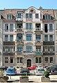 20070413015DR Dresden-Johannstadt Bundschuhstraße 5.jpg