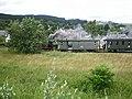20070623.Schmalspurbahnmuseum Schönheide.-074.jpg