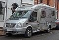 2007 Ford Transit-based Hymer Van 522 2.2.jpg