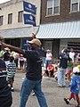 2008 Labor Day. Covington 075 (2822241912).jpg