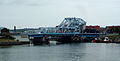 2009-0606-JohnsonStBridge.jpg