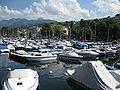 2009-08-27 Lake Geneva 483.JPG