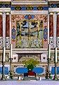 20090901365DR Geithain St Nikolaikirche Altaraufsatz.jpg