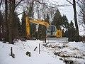 2010-02 Wittekindsweg Nonnenstein-Heidbrink 037.jpg