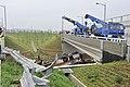 20100703중앙119구조단 인천대교 버스 추락사고 CJC3667.JPG