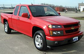 2010 Chevrolet Colorado -- NHTSA.jpg