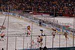 2010 NHL Winter Classic (4242701264).jpg