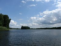 2010 Wangnitzsee.JPG