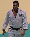 2010 World Judo Championships - Rafael Silva.JPG