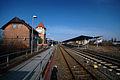2011-03-21-freienwalde-by-RalfR-01.jpg