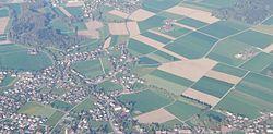 2011-04-17-Oekingen (Foto Dietrich Michael Weidmann) 139.jpg