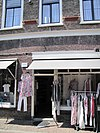 2011-06 peperstraat 9 32073 02