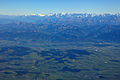 2011-11-17 13-32-29 Switzerland Canton de Vaud Thierrens.jpg