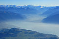 2011-11-17 13-33-34 Switzerland Canton de Vaud Froideville.jpg