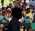 2011 Australian Open IMG 7723 2 (5444825086).jpg