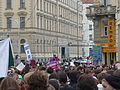 2011 May Day in Brno (034).jpg
