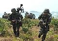 2012년 2월 해병대 코브라골드연합훈련(3) (7155472345).jpg