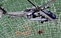 2012년 9월 공군 보라매 공중사격대회(6전대 해상탐색 구조) Rep.of Korea Air Force (8019508367).jpg